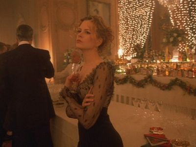 600full-eyes-wide-shut-screenshot