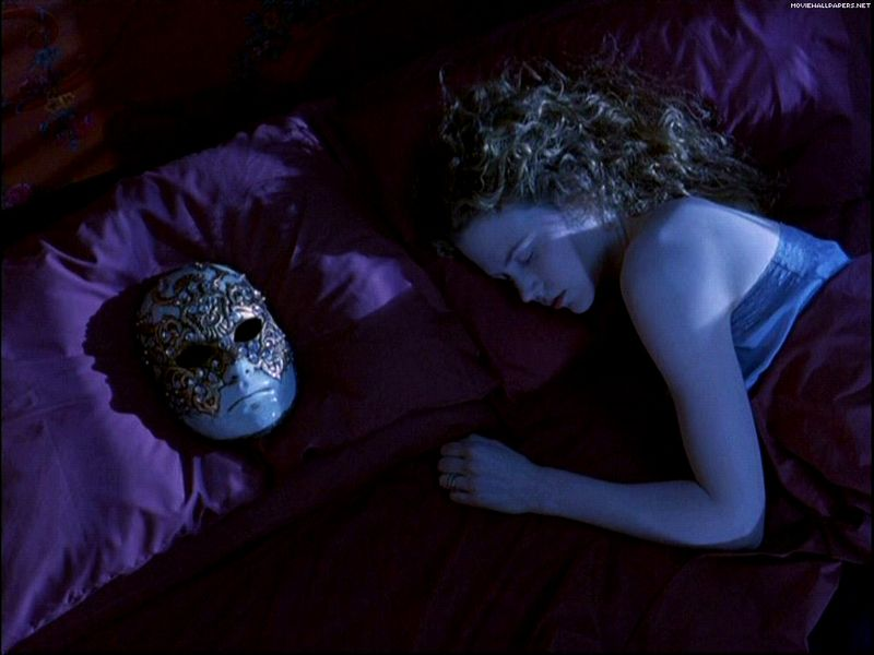 Eyes-wide-shut-2-1024