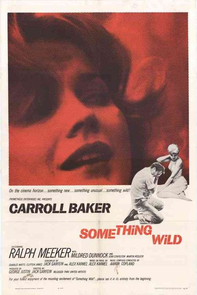 Something-wild-movie-poster-1962-1020360430