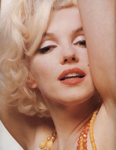 Annex - Monroe, Marilyn_055