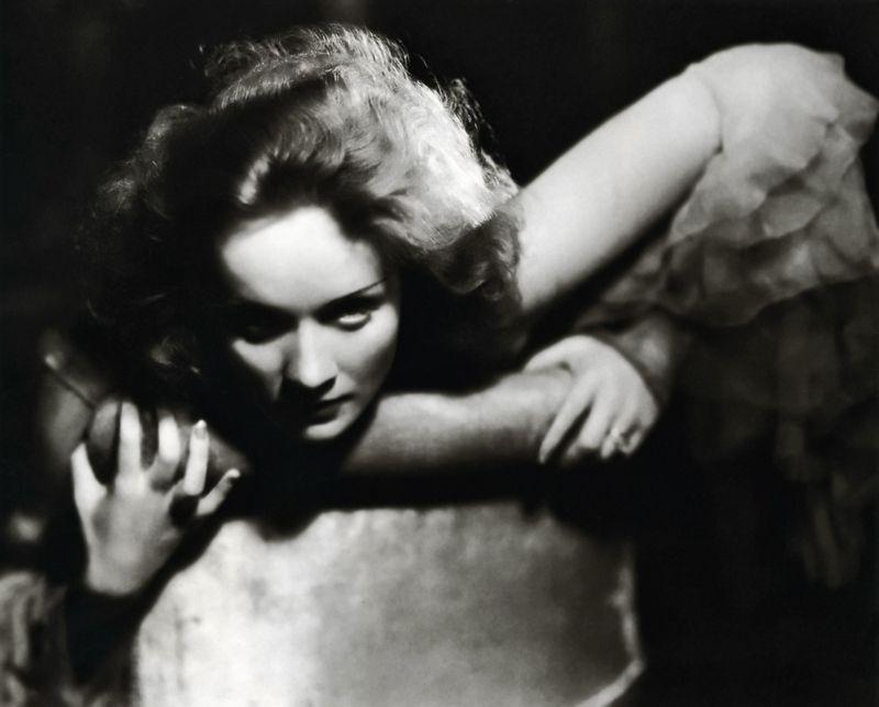 Annex - Dietrich, Marlene_09