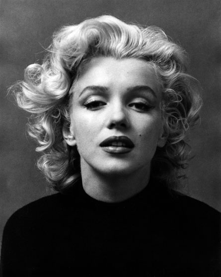 Marilyn_monroe_3
