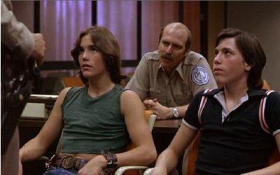 Over-The-Edge-Cult-Movie-Matt-Dillon-1978-b