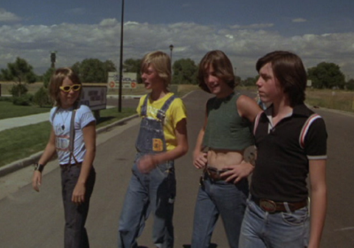 Over-The-Edge-Cult-Movie-Matt-Dillon-1978-d