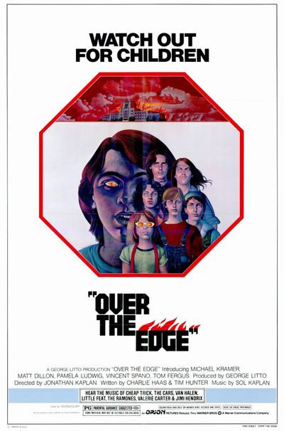 Over-the-edge-movie-poster-1979-1020205225