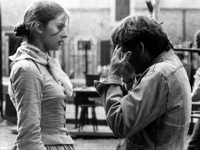 Polanski+and+Kinski