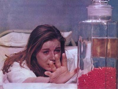 Patty-duke-e28093-as-neely-oe28099hara-valley-of-the-dolls-19671