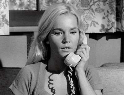 Tuesday+Weld+(TIH)