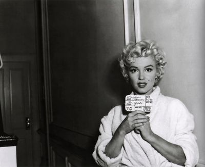 Annex - Monroe, Marilyn (Seven Year Itch, The)_01
