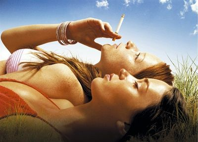 My_Summer_of_Love_31402_Medium