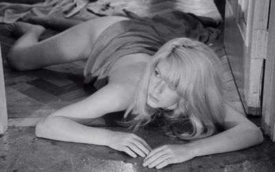 Repulsion+deneuve
