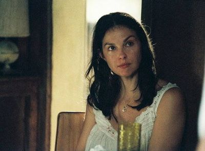 Bug-ashley-judd