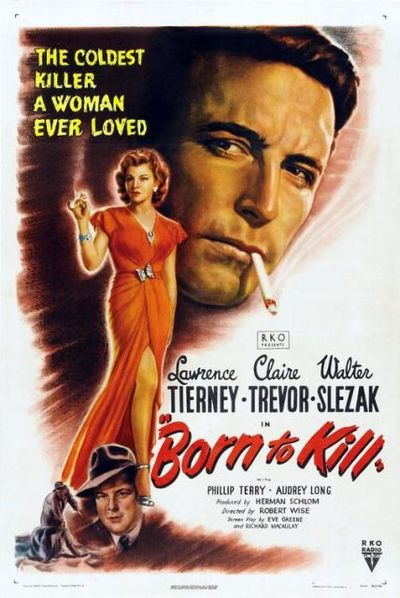 Born-to-kill-poster-1