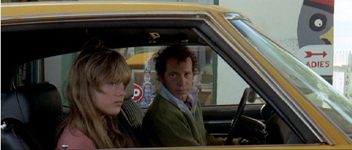 Two-lane-blacktop-laurie-bird-warren-oates-pic-1