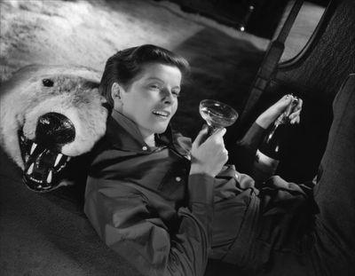 Hepburn, Katharine (Sylvia Scarlett)_12