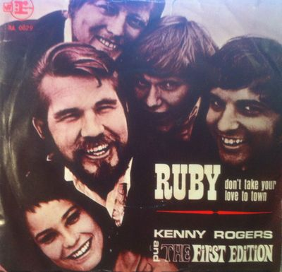 2234460-kenny-rogers--the-first-edition-ruby-dont-take-your-love-to-town