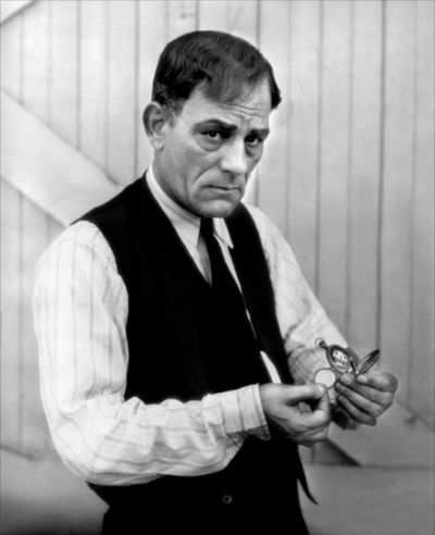 Lon-Chaney-Sr-silent-movies-13813981-1302-1600