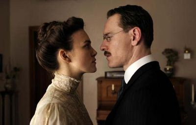 Kk-a-dangerous-method3