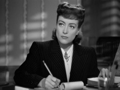 A+mildred+pierce+the+joan+crawford+collection+dvd+review+PDVD_009