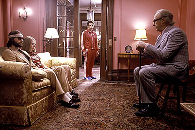 Luke_wilson_gwyneth_paltrow_ben_stiller_gene_hackman_the_royal_tenenbaums_001