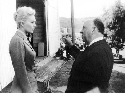 Hitchcock_kim_novak