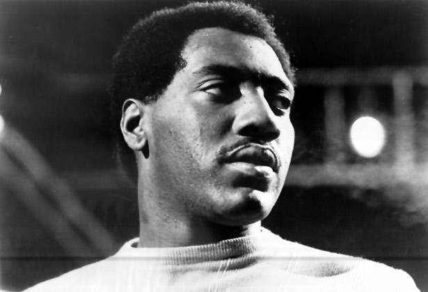 Mem_STAX_Otis_Redding