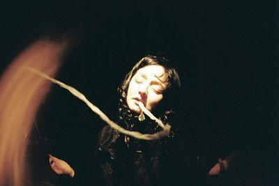 Maria de Medeiros