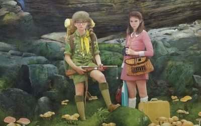 Moonrise-kingdom-poster-thumb