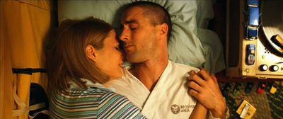 Gwyneth-paltrow-love-luke-wilson-margot-tenenbaum-movie-richie-tenenbaum-Favim