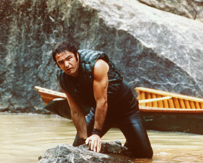Burt-reynolds-deliverance-1
