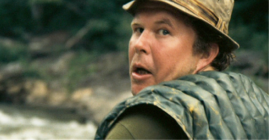 Deliverance-ned-beatty