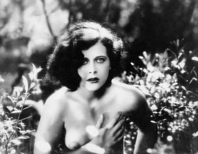 Hedy-lamarr-bare-breasted-large