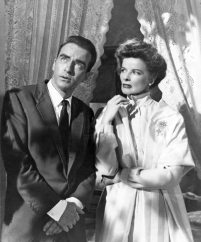 Suddenly-last-summer-montgomery-clift-katharine-hepburn