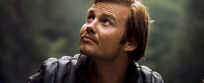 Deliverance-jon-voight11