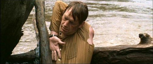 Deliverance-ronny-cox1