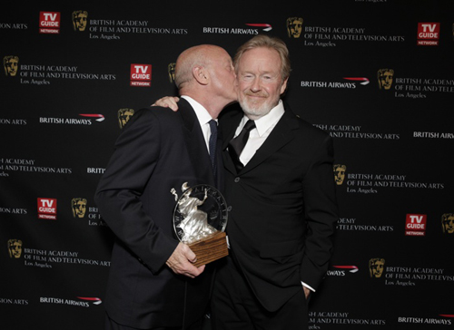Tony-scott-and-ridley