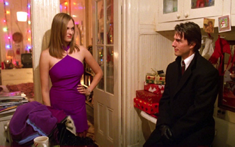 Eyes-wide-shut-prostitute-Tom-Cruise