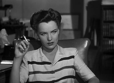 Ella-raines-phantom-lady-1944-pic-1