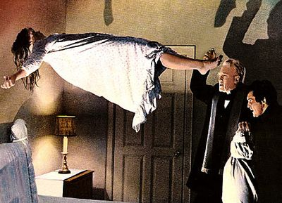 The-exorcist-levitation
