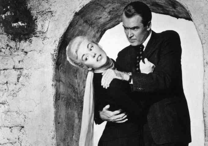 5-things-you-might-not-know-about-alfred-hitchcock-vertigo-james-stewart-kim-novak