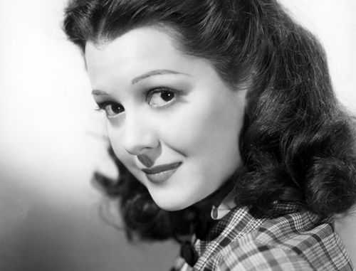 ann rutherford facebook