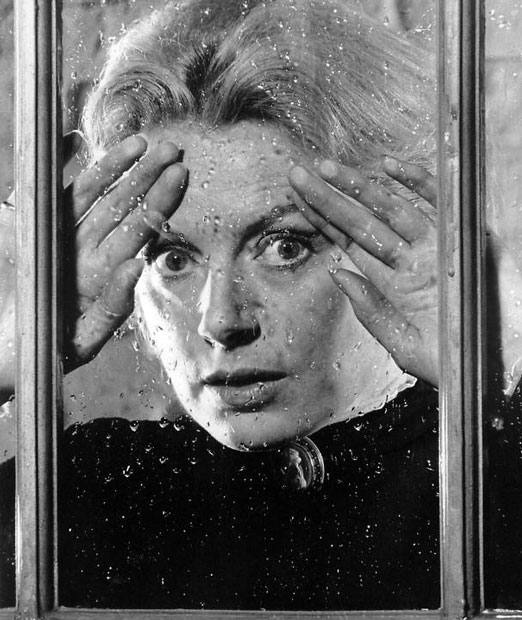 Deborah-kerr-innocents