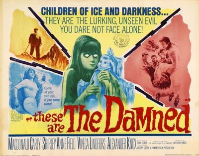 Thedamned_us