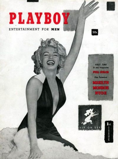 02-iconic-playboy-covers-200511