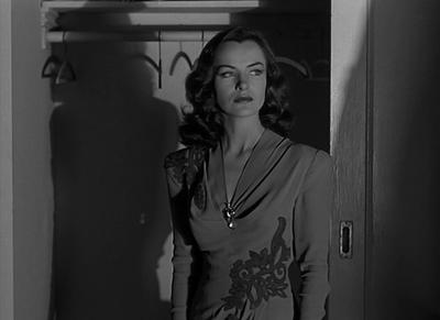 Ella-raines-phantom-lady-1944-pic-17