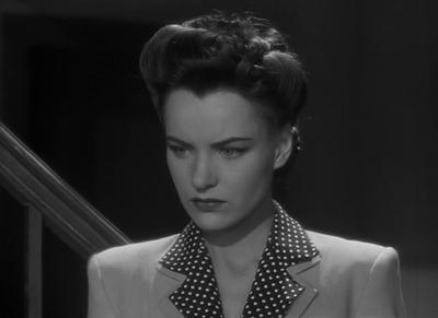 Ella-raines-phantom-lady-1944-pic-6