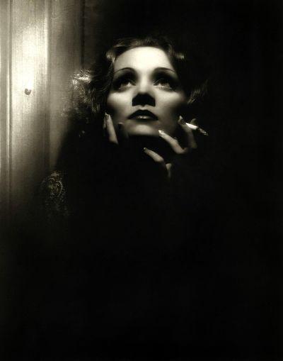 Annex - Dietrich, Marlene (Shanghai Express)_03