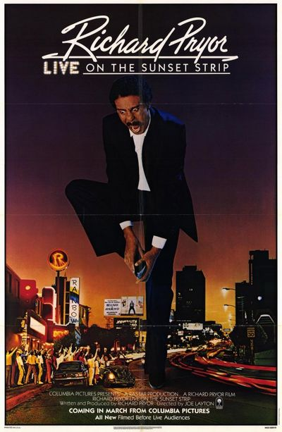 1982-richard-pryor-live-on-the-sunset-strip-poster1