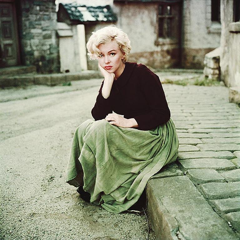 Marilynm18