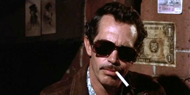 Warren-oates-from-point-to_head